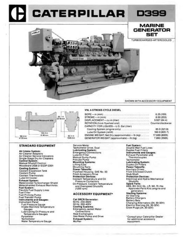 CAT 3024C ENGINE SPECS - Auto Electrical Wiring Diagram